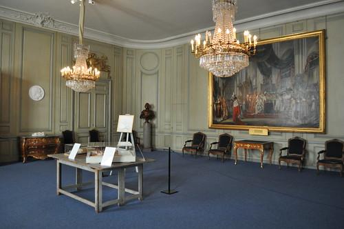 2011.11.10.251 - STOCKHOLM - Kungliga slottet