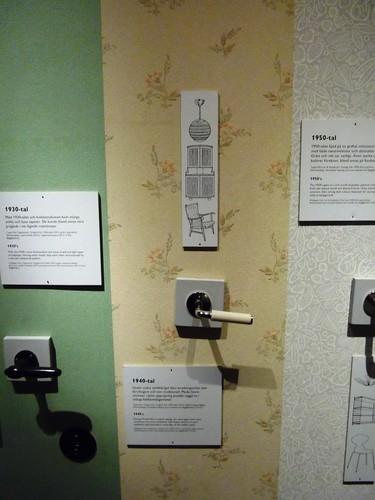 Stockholms stadsmuseum 365