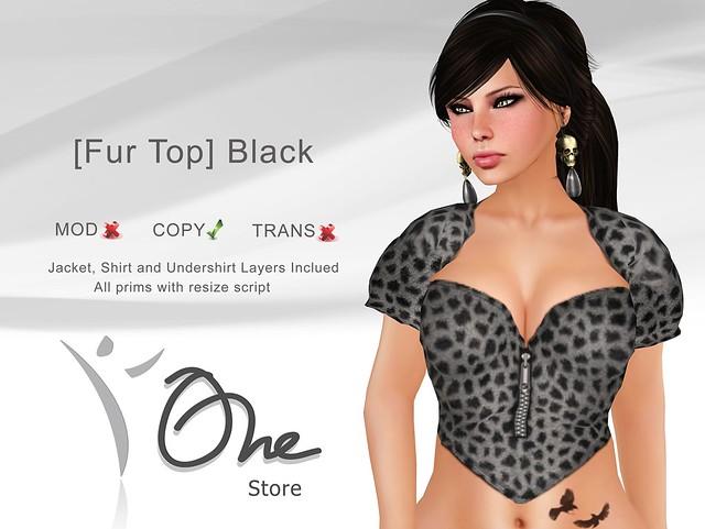 https://marketplace.secondlife.com/p/One-Store-Fur-Top-Black/3157532