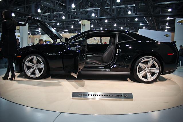 Auto Show 2012 171