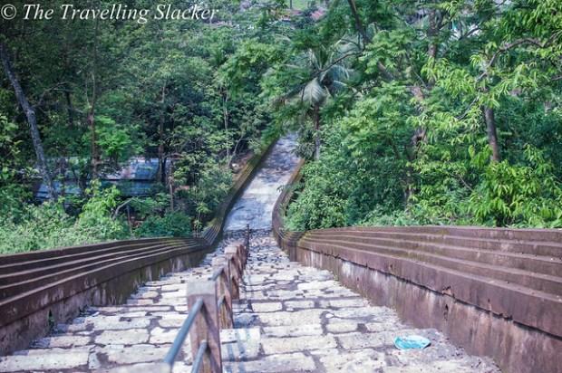 Hayagriv Madhab Temple (19)