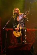 Judas Priest & Black Label Society-5077