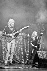 Judas Priest & Black Label Society-5087