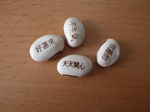種魔豆:為你唸一封情書(7.3~7.4ys)