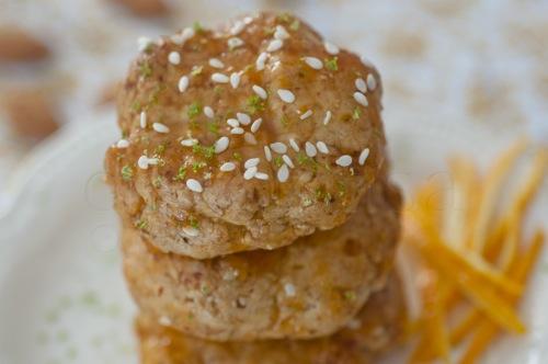 cookies cu susan si tahini (1 of 5)