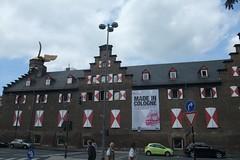 Cologne - Koln (46)