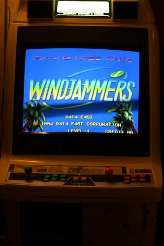 20120108_Windjammers_007
