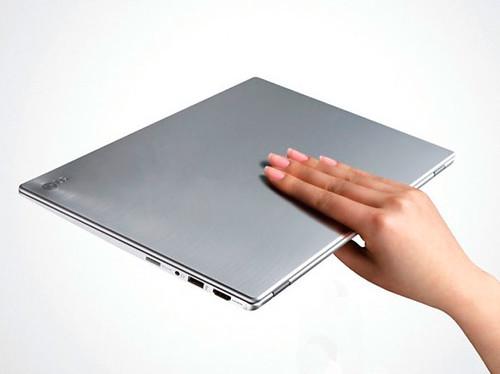 ultrabook-lg