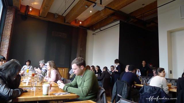cafe medina 0022