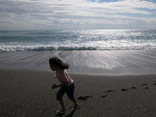 2012冬往台東去:來吹太平洋的風(7.5ys)