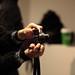 2012-01-27 224425 Canon EOS 5D Mark II 2231322546 100-6739