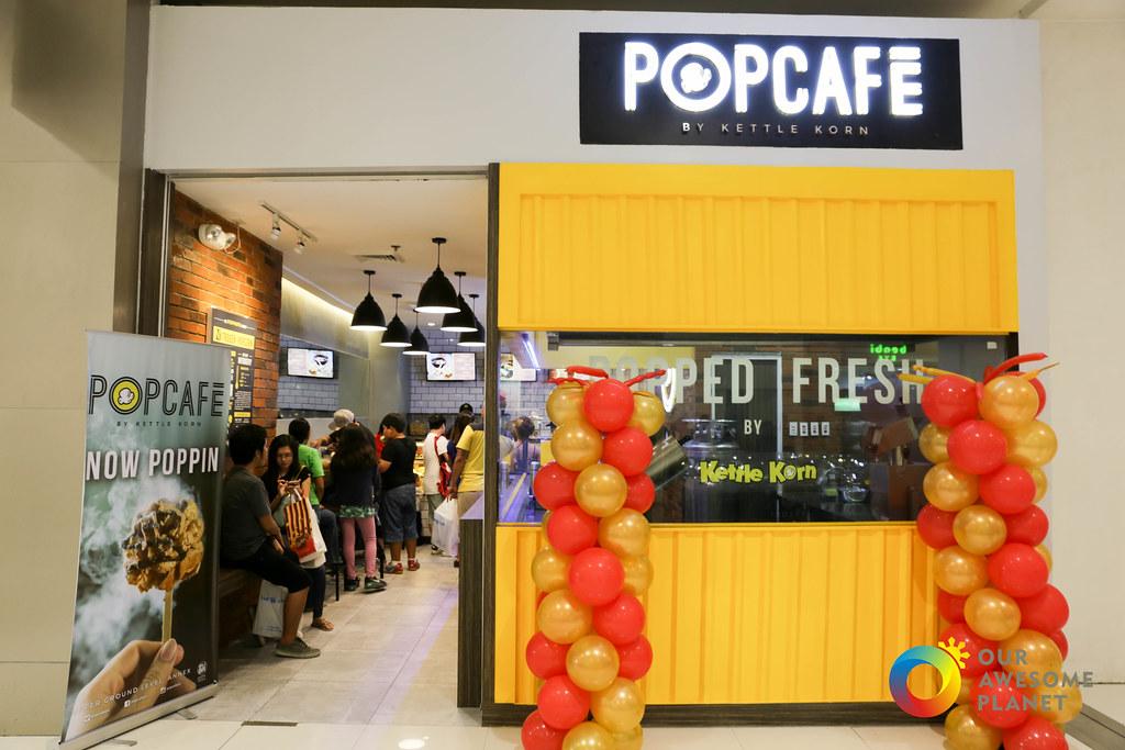POP Cafe-36.jpg