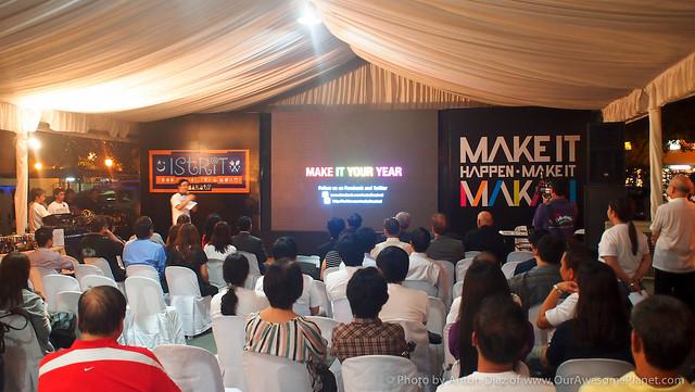 Distrito at Makati Opening!-5.jpg