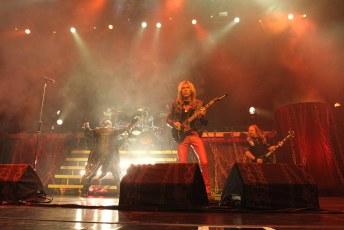 Judas Priest & Black Label Society-4947