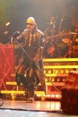 Judas Priest & Black Label Society-4978