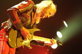 Judas Priest & Black Label Society-4985