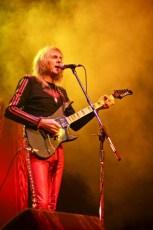 Judas Priest & Black Label Society-5113-900
