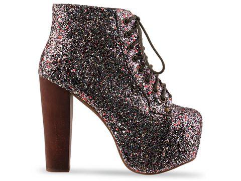 Jeffrey-Campbell-shoes-Lita-Multi-Glitter-010604
