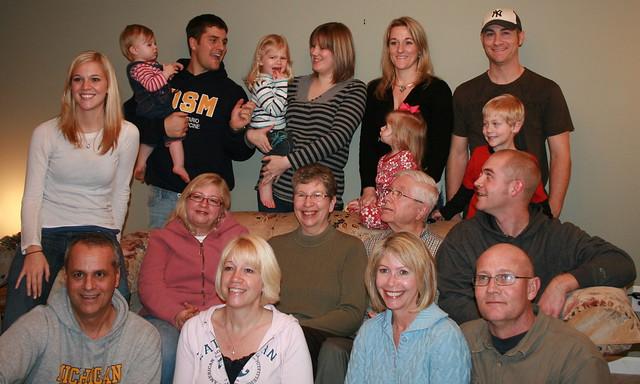 Christmas 2008 192