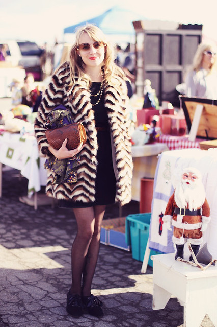 Street Style- Best of 2011 22