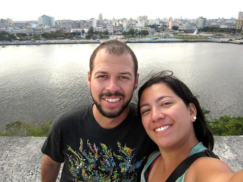 8/1/2012 - Fortaleza de la Cabaña (Havana/Cuba)