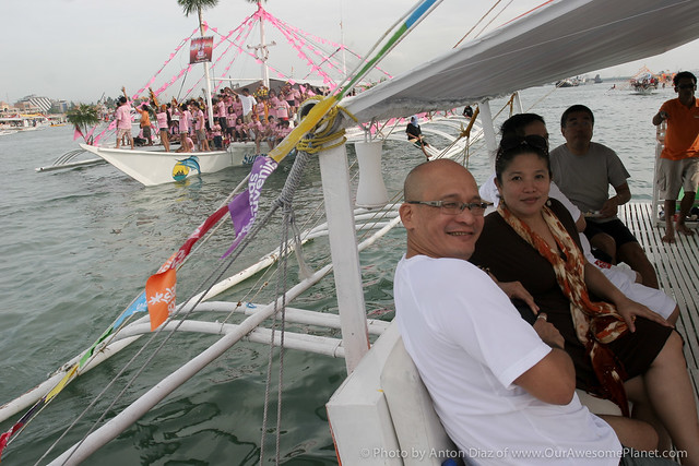 BEST of Sinulog Fluvial-143.jpg