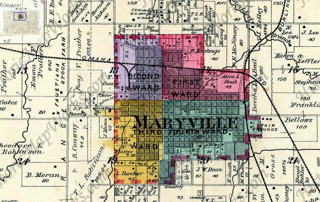 maryville-1893