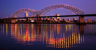 hosp-msc-memphis_bridge-0907