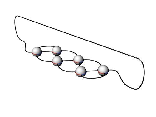 chaintanglesA