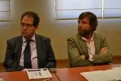 Mendoza y Crespi SEPLA AE 23112011 Madrid