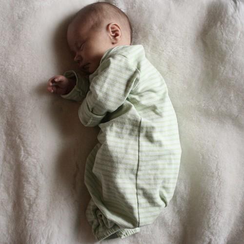 sleepinguly