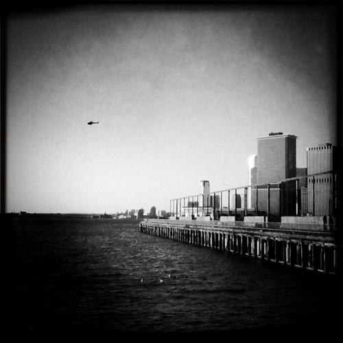 Harbor v2