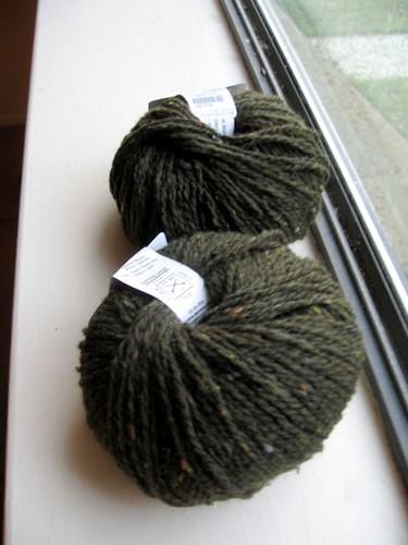 Saalon's yarn1b