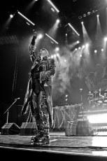 Judas Priest & Black Label Society t1i-8161