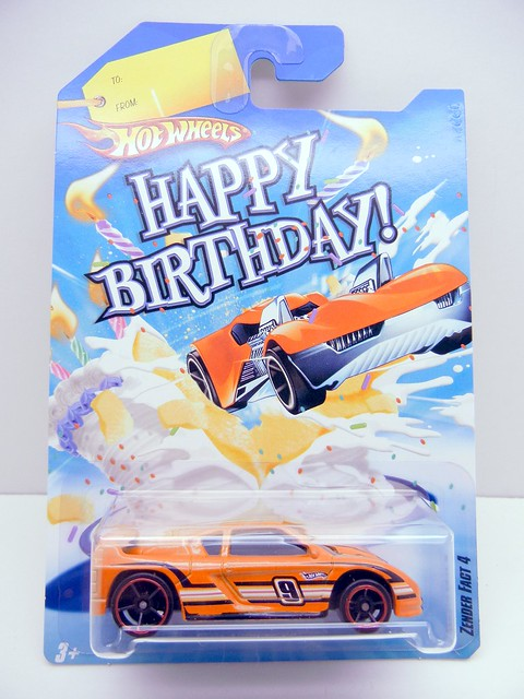 HOT WHEELS HAPPY BIRTHDAY ZENDER FACT 4 (1)