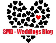 New SMD Logo