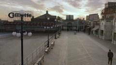 boardwalk-empire.1291723897