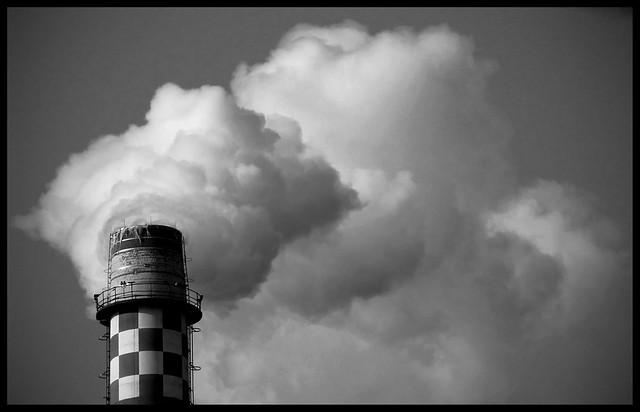 city-smog
