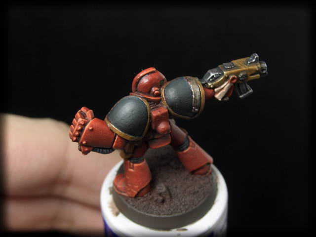 Blood Angels Sergeant 017.jpg