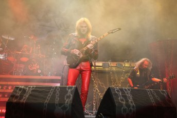 Judas Priest & Black Label Society t1i-8134