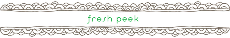 freshpeek
