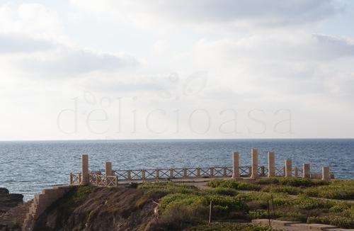 Caesarea (1 of 1)-25