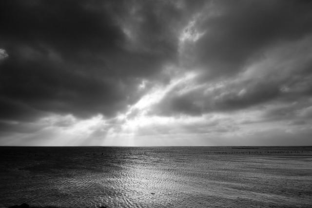 20111115-_MG_2170-2