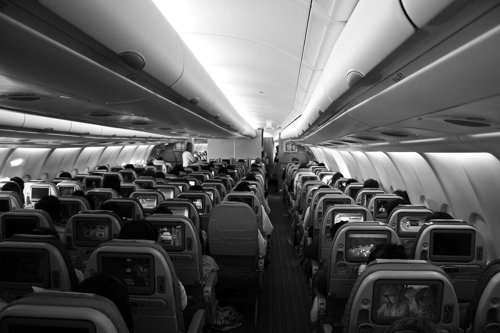 SQ224 - A333