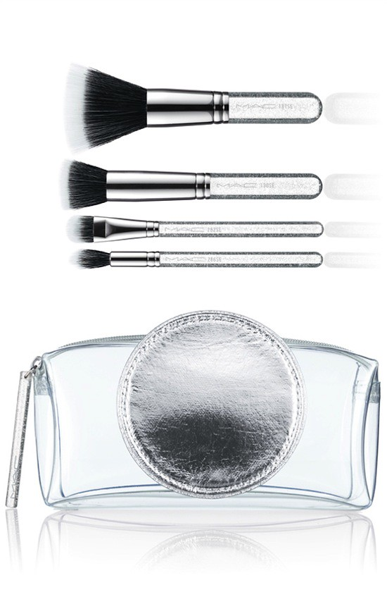Product Photo - Brush Bag (1)
