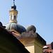 Barokna crkva svetog Franje Ksaverskog u Zagrebu/The Baroque Church of St. Francis Xavier in Zagreb 6