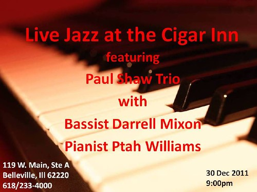 Cigar 12-30-11