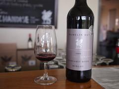 Hamelin Bay Wines - 2009 Merlot