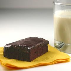 $$$ Brownie 012