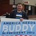 America needs Buddy